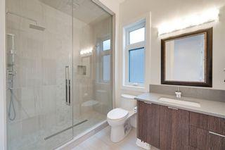 Photo 5: 3543 WATSON Point in Edmonton: Zone 56 House for sale : MLS®# E4248335