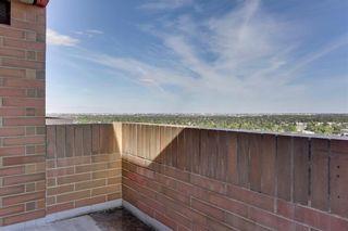 Photo 16: 1910 9800 HORTON Road SW in Calgary: Haysboro Apartment for sale : MLS®# A1072480