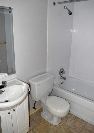 Photo 7: 116 Corbett Drive in Winnipeg: Crestview Residential for sale (5H)  : MLS®# 202015154