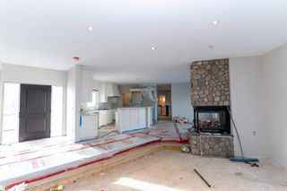 Photo 5: : Rural Athabasca County House for sale : MLS®# E4245388