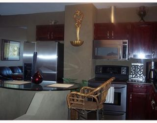 "Photo 7: 3691 E GEORGIA Street in Vancouver: Renfrew VE House for sale in ""RENFREW"" (Vancouver East)  : MLS®# V659046"