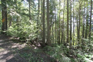 Photo 4: Lot 127 Vickers Trail: Land Only for sale : MLS®# 10071267