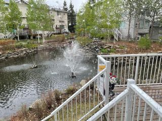 Photo 28: 310 Inglewood Grove SE in Calgary: Inglewood Row/Townhouse for sale : MLS®# A1100172