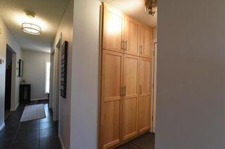 Photo 18: 55 Newcastle Road in Winnipeg: Fort Richmond Residential for sale (1K)  : MLS®# 202112000