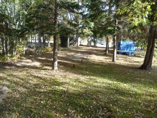Photo 4: 417 Lakeview Drive in Sandy Beach: Rural Land/Vacant Lot for lease