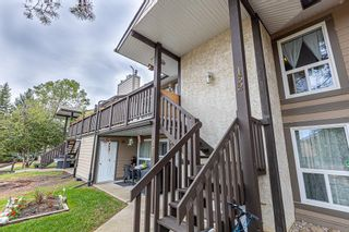 Photo 38: 132 70 WOODLANDS Road: St. Albert Carriage for sale : MLS®# E4261365