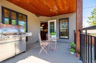 Photo 16: 9623 99A Street in Edmonton: Zone 15 House for sale : MLS®# E4255152