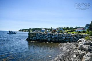 Photo 28: 14 School Road in Ketch Harbour: 9-Harrietsfield, Sambr And Halibut Bay Residential for sale (Halifax-Dartmouth)  : MLS®# 202123716