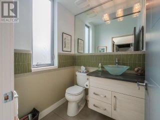 Photo 30: 104 - 433 CHURCHILL AVE in Penticton: House for sale : MLS®# 189336