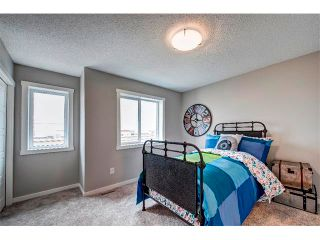 Photo 20: 412 50 Westland Road: Okotoks House for sale : MLS®# C4006490