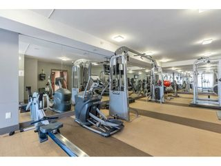 """Photo 26: 505 221 UNION Street in Vancouver: Strathcona Condo for sale in """"V6A"""" (Vancouver East)  : MLS®# R2523030"""