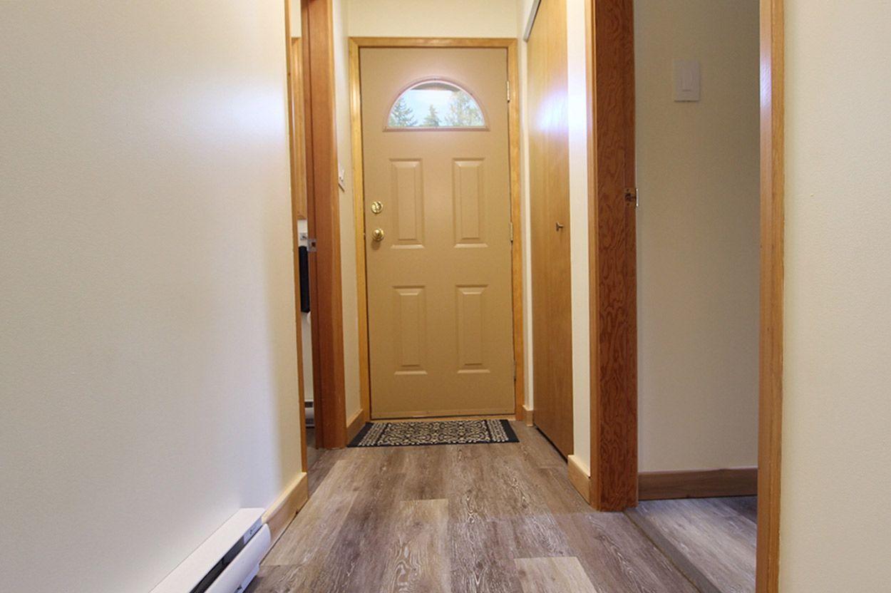 Photo 12: Photos: 18 6102 Davis Road: Magna Bay House for sale (North Shuswap)  : MLS®# 10202825