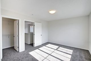 Photo 25: 771 Walgrove Boulevard SE in Calgary: Walden Semi Detached for sale : MLS®# A1117842