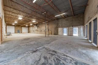 Photo 2: 38 Rayborn Crescent: St. Albert Industrial for sale : MLS®# E4226972