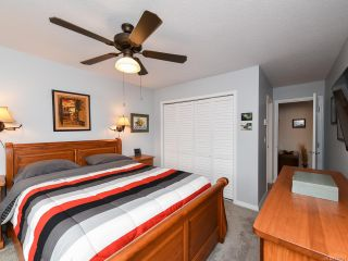 Photo 26: 205 1400 Tunner Dr in COURTENAY: CV Courtenay East Condo for sale (Comox Valley)  : MLS®# 838391