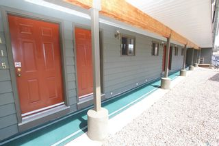 Photo 6: 827 Lakeview Drive in Waskesiu Lake: Commercial for sale : MLS®# SK864862