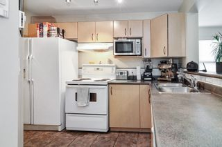 """Photo 8: 124 20200 56 Avenue in Langley: Langley City Condo for sale in """"THE BENTLEY"""" : MLS®# R2585180"""