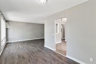Photo 11: 547 Whiteland Drive NE in Calgary: Whitehorn Semi Detached for sale : MLS®# A1124147