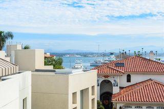 Photo 22: CORONADO CAYS House for sale : 4 bedrooms : 9 Sixpence Way in Coronado
