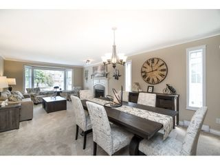 Photo 3: 15466 91A Avenue in Surrey: Fleetwood Tynehead House for sale : MLS®# R2389353