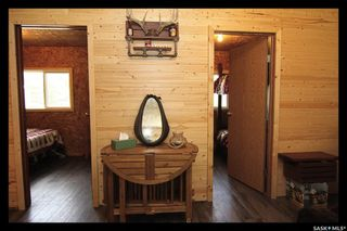 Photo 11: 1525 Kakwa Lane in Turtle Lake: Residential for sale : MLS®# SK818904