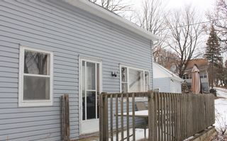 Photo 19: 5486 Front Street in Cobourg: House for sale : MLS®# 236529
