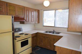 Photo 6: 35 Bryn Mawr Road in Winnipeg: Fort Richmond Single Family Detached for sale (1K)  : MLS®# 1805532