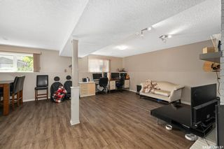 Photo 19: 627 Kingsmere Boulevard in Saskatoon: Lakeview SA Residential for sale : MLS®# SK858373