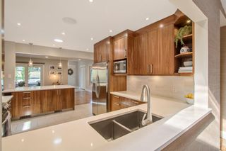 Photo 19: 1306 Hamilton Street NW in Calgary: St Andrews Heights Detached for sale : MLS®# A1151940