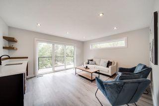Photo 33: 9625 101 Street in Edmonton: Zone 12 House for sale : MLS®# E4253679