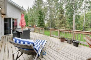 Photo 28: 108 50529 RGE RD 21: Rural Parkland County House for sale : MLS®# E4229380