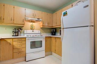 Photo 8: 204 44 Alpine Place: St. Albert Condo for sale : MLS®# E4237951
