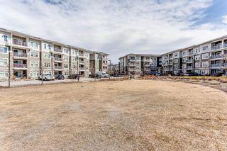Photo 23: 1310 11 Mahogany Row SE in Calgary: Mahogany Apartment for sale : MLS®# A1093976