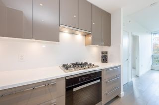 Photo 11: 210 5289 CAMBIE Street in Vancouver: Cambie Condo for sale (Vancouver West)  : MLS®# R2625195
