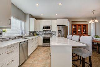 Photo 3: 24190 103 AVENUE in Maple Ridge: Albion House for sale : MLS®# R2433360