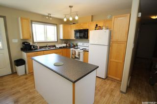 Photo 2: 2412 100th Street in North Battleford: Fairview Heights Residential for sale : MLS®# SK851249