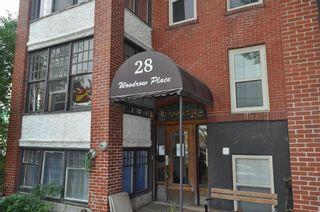 Photo 2: 7 28 Woodrow Place in Winnipeg: Wolseley Condominium for sale (5B)  : MLS®# 202120667