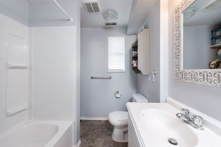 Photo 14: R2040413 - 3374 Cedar Dr, Port Coquitlam House For Sale