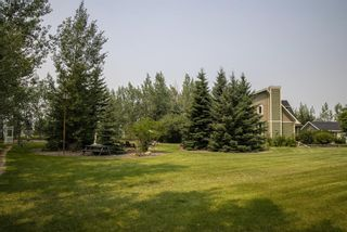 Photo 44: Private Treed Acreage in the City of Airdrie