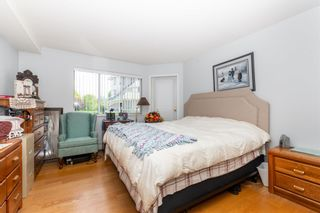 """Photo 17: 106 7685 AMBER Drive in Sardis: Sardis West Vedder Rd Condo for sale in """"The Sapphire"""" : MLS®# R2601700"""
