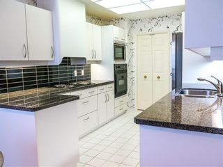 Photo 9: 1004 160 Tuxedo Avenue in Winnipeg: Tuxedo Condominium for sale (1E)  : MLS®# 202000312