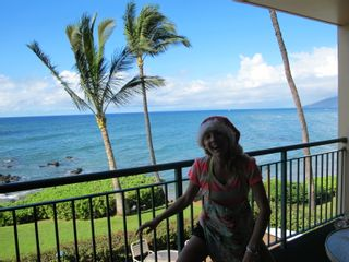 Photo 2: 2142 Ili Ili Road in Maui: Condo for sale