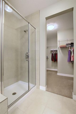 Photo 29: 1100 Brightoncrest Green SE in Calgary: New Brighton Detached for sale : MLS®# A1060195