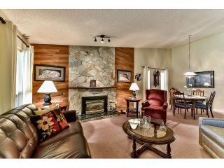 """Photo 3: 14526 85A Avenue in Surrey: Bear Creek Green Timbers House for sale in """"GREEN TIMBERS"""" : MLS®# F1442666"""