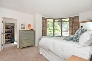 """Photo 13: 202 5850 BALSAM Street in Vancouver: Kerrisdale Condo for sale in """"CLARIDGE"""" (Vancouver West)  : MLS®# R2265512"""