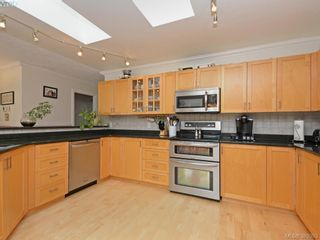 Photo 6: 5656 Woodlands Rd in SOOKE: Sk Saseenos House for sale (Sooke)  : MLS®# 782558