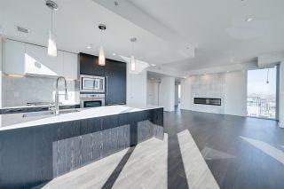 Photo 38: 3801 10180 103 Street in Edmonton: Zone 12 Condo for sale : MLS®# E4233948