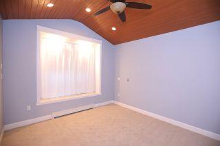 Photo 6: 5920 130B STREET in Surrey: Panorama Ridge House for sale : MLS®# R2333000