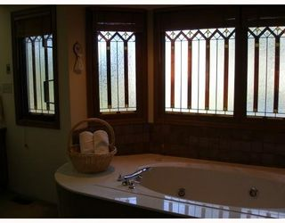 Photo 7: 4720 WOODLEY DR in West Vancouver: Cypress Park Estates House for sale ()  : MLS®# V812473