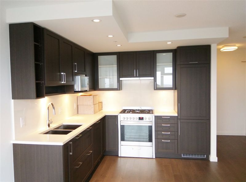 FEATURED LISTING: 3106 - 5665 BOUNDARY Road Vancouver